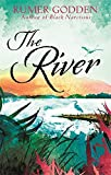 The River: A Virago Modern Classic (VMC)