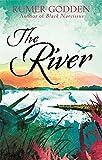 The River: A Virago Modern Classic (VMC Designer Collection)
