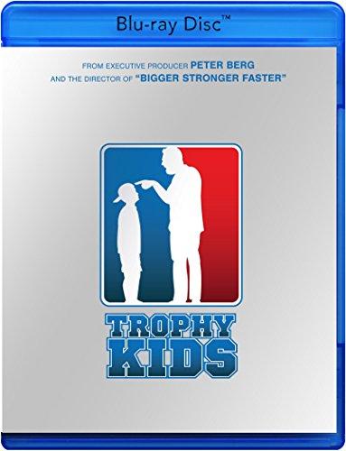 Trophy Kids [Blu-ray] -