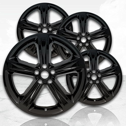car rims an tires set of 4 20inch - 9