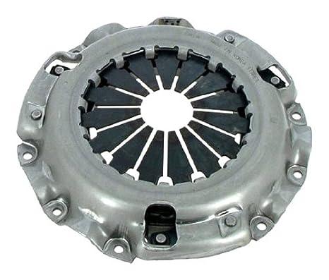 Nippon Pieces Services H210I12 - Mecanismo De Embrague: Amazon.es: Coche y moto