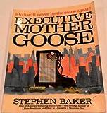Executive Mother Goose, Stephen Baker, 0020081804