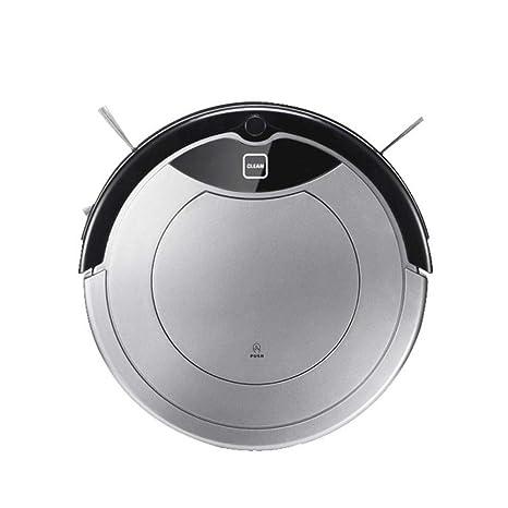 SPFAZJ Más vendidos robot vacío recarga automática inteligente Robot barrer polvo doméstico Lazy limpieza una tesoro
