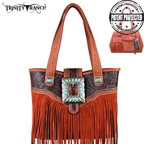 tr30g-8014-montana-west-trinity-ranch-fringe-design-handbag-brown