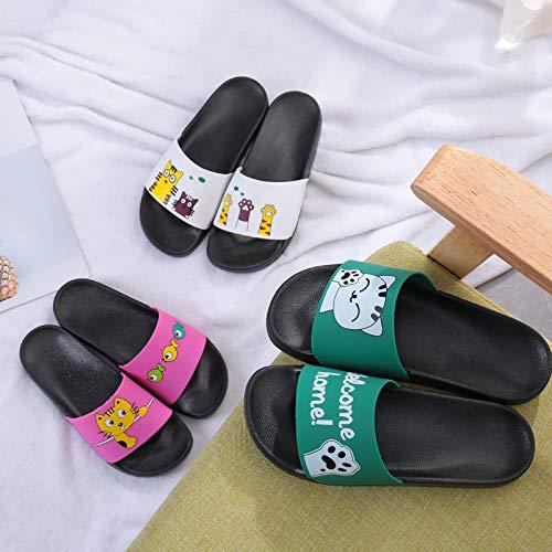 Rapida Carine Idea Regalo Spiaggia Scivolo H Donna Pantofole Neutre Scarpe Ad Casa Infradito Sandali Uniche Da Asciugatura R10Wgq6