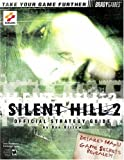 Silent Hill 2 Official Strategy Guide (Brady Games)