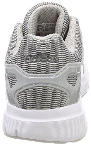adidas Energy Cloud V, Zapatillas de Deporte Para Mujer Blanco (Ftwbla/Rosrea/Gridos 000)