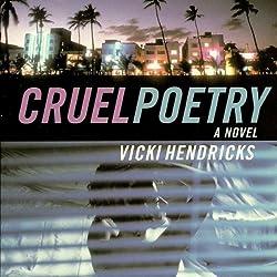 Cruel Poetry