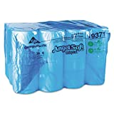Georgia Pacific Professional Compact Coreless Bath Tissue, White, 750 Sheets/Roll - Includes 36 rolls of 750 each.