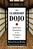 The Leadership Dojo, Richard Strozzi-Heckler, 1583942017
