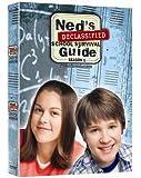 Ned's Declassified School Survival Guide: Season One