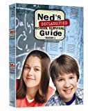 Ned's Declassified School Survival Guide: Season One