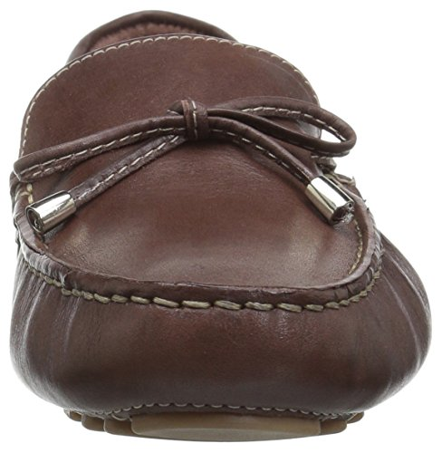Style Driving Marcella Brown Loafer Women's Eastland qAx8wtpA