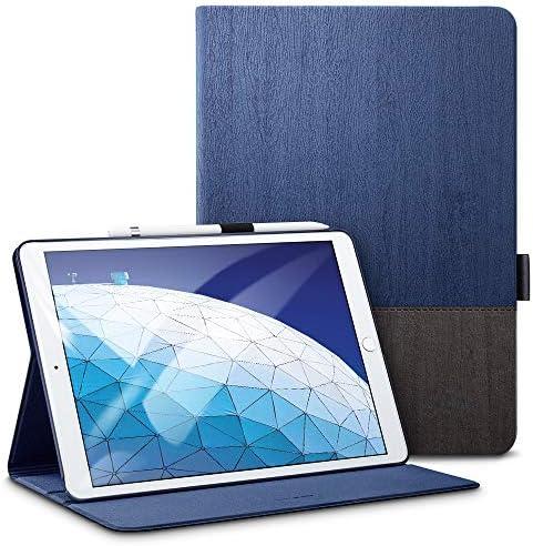 ESR iPad Multi Angle Specially 2019