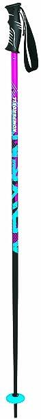 Komperdell Powder Pro Walking Poles