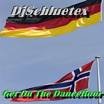 Download mp3 floor free get it dmx on the