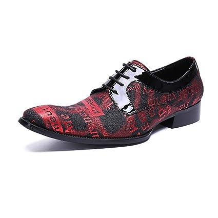 Amazon.com  Men s Shoes a2163506902c