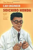 The Story of Car Engineer Soichiro Honda