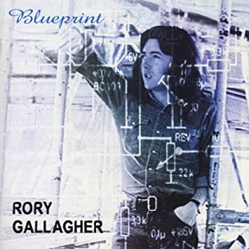 Blueprint amazon music blueprint malvernweather Image collections