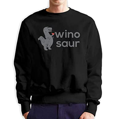 Jmgbsd Wino Saur Mens Comfortable Sweaters Black