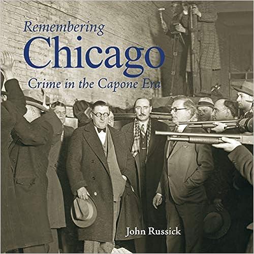 Descargar Libro Mas Oscuro Remembering Chicago: Crime In The Capone Era Como Bajar PDF Gratis
