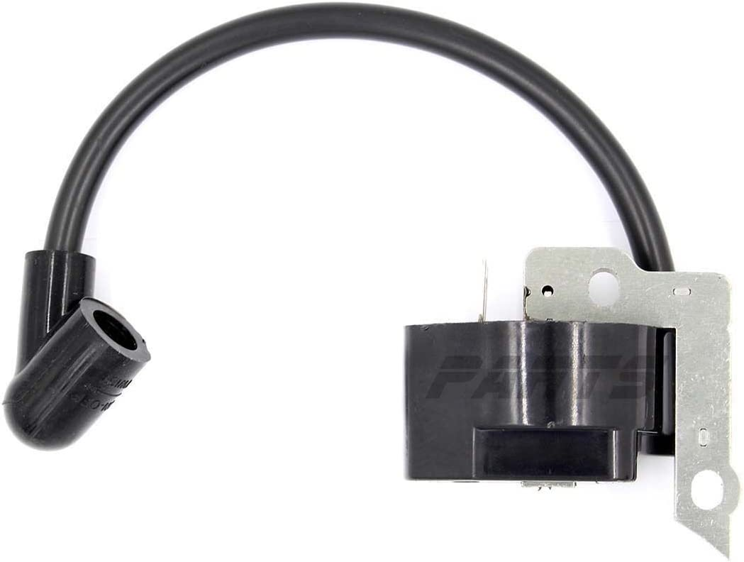 Gardening Chainsaw Trimmer Ignition Coil Replacement for Homelite XL XL2