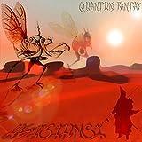 Ugisiunsi by Quantum Fantay (2007-05-04)