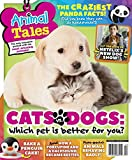 Magazines : Animal Tales