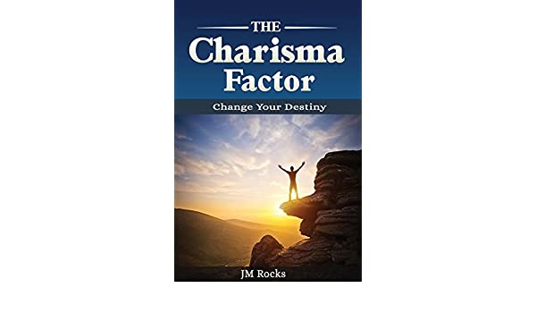 the charisma factor