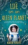Life on an Alient Planet: Pathological Demand