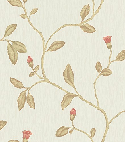 lia-easy-to-hang-flat-smooth-textured-finish-heavy-weight-paper-red-by-holden-decor