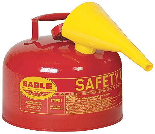 gas can safety - 7