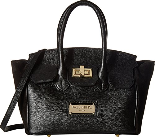 Valentino Bags by Mario Valentino Women's Georgette Black One Size