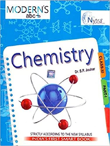 Amazon buy modern abc chemistry class 11 book online at low amazon buy modern abc chemistry class 11 book online at low prices in india modern abc chemistry class 11 reviews ratings fandeluxe Gallery