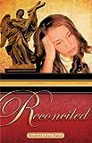 Reconciled, Elizabeth Daniel, 160266482X