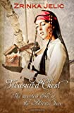 Treasured Chest, Zrinka Jelic, 1937329739