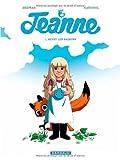 """Afficher """"Jeanne n° 1 Avant les saisons"""""""