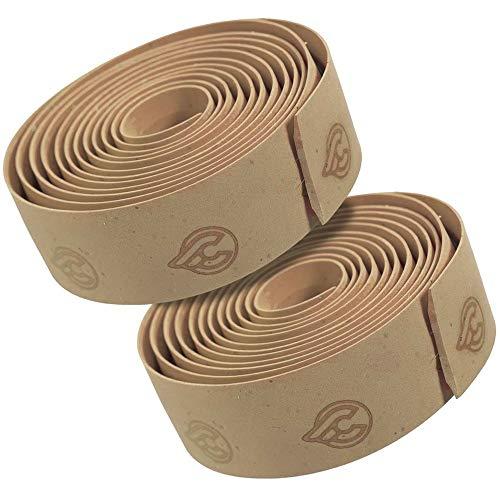 Best Masking Tape