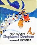 King Island Christmas
