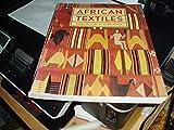 African Textiles 9780064301909