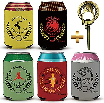Lot of 12 Beer Bottle Opener Novelty