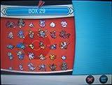 Authentic Pokemon Y Unlocked All 719 Legit 2DS 3DS XL Modest Yveltal Zygarde