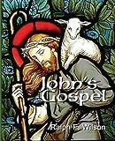 John's Gospel: A Discipleship Journey with Jesus