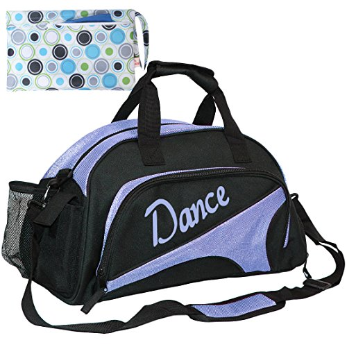 Cheap Dance Bags - 9