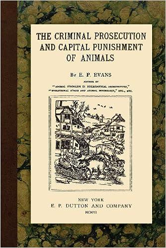 Cruel and Unusual Punishment Legal definition of Cruel and.