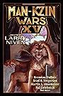 Man-Kzin Wars XV (15)
