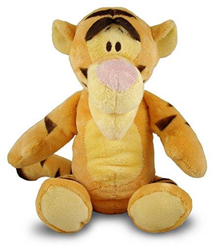 Disney Plush, Tigger (Toy Tigger)