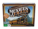 Best Mexican Train Dominoes - Dominoes: Mexican Train Game Review