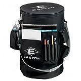 #10: Easton Coaches Bucket Cover/Organizer
