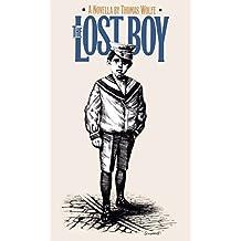 The Lost Boy: A Novella (Chapel Hill Books)